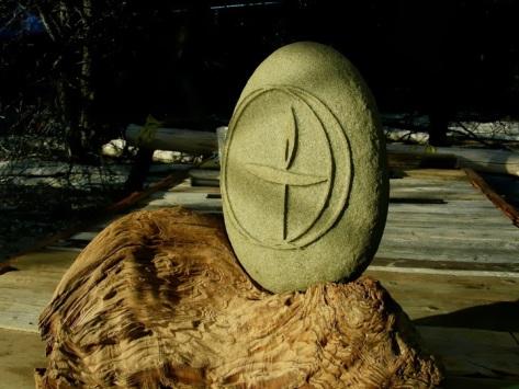 carvedstonedavidm