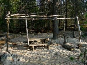 campsitedavidm