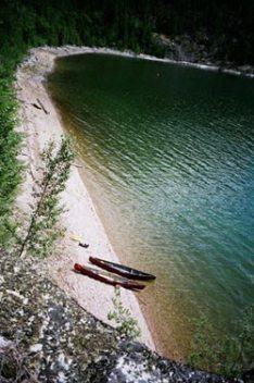 canoe4
