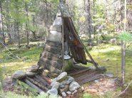 Wilderness-2007-024