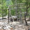 Wilderness06 058