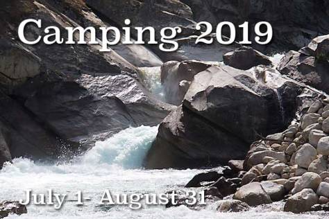 camping2019