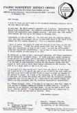 robert-fulgrum-letter-dec-1966