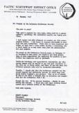 robert-fulgrum-letter-jan-1967